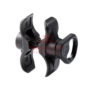 Антабка Magpul® Forward Sling Mount – REM® 870/ Mossberg® 500/590 MAG508