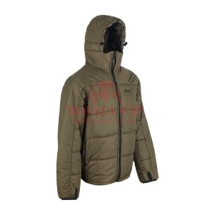 Зимняя куртка Snugpak Sasquatch (Olive)