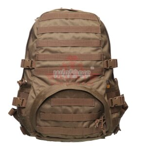 Тактический рюкзак Winforce™ FSBEII Pack (Coyote)
