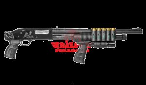 Рукоять FAB-Defense AGM-500 для Mossberg 500