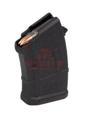 Магазин 7.62x39 на 10 патронов для АК, АКМ Magpul PMAG 10 MOE MAG657 (Black)