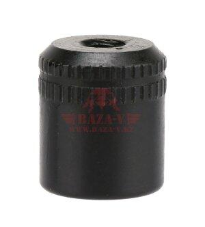 Адаптер для QD-антабки Magpul® Sling Mount Kit — Type 2 MAG332 (Black)