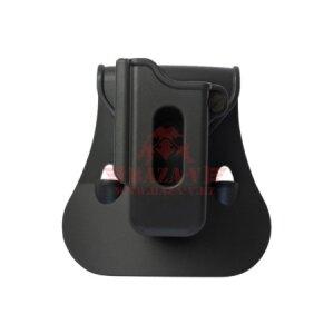 Подсумок под магазин Beretta, Colt, SIG Sauer, полимерный IMI Defense IMI-ZSP07