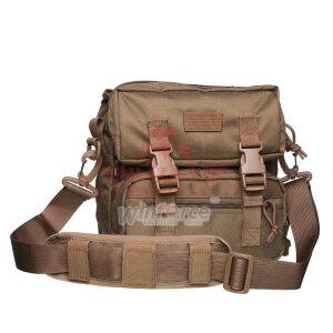 Сумка на одно плечо Winforce™ Hunter Bag (Coyote)