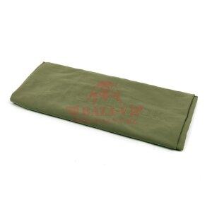 Полотенце Snugpak Travel Towel Head To Toe (Olive)