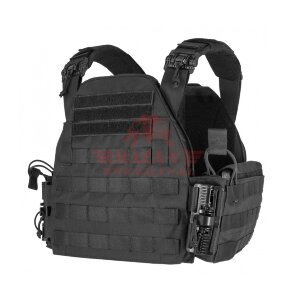 Чехол для бронепластин СБС WARTECH TV-102 (Black)