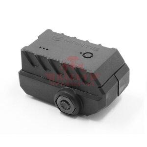 Система обучения стрельбе MantisX