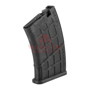 Магазин 7.62х54R на 10 патронов для винтовки Мосина Archangel AA762R 02 (Black)