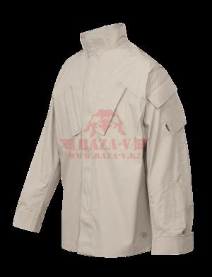 Китель огнеупорный TRU-SPEC XFIRE™ TRU® (Khaki)