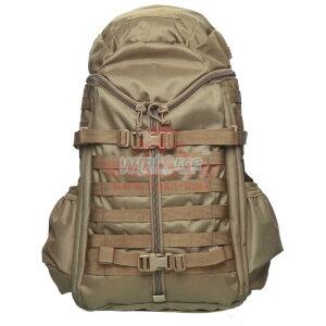 Тактический рюкзак Winforce™ Trident MOLLE Pack (Khaki)