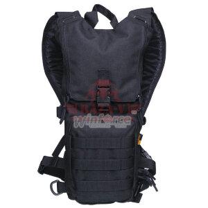 Рюкзак для гидросистемы Winforce™ Hydration Pack Special (Black)