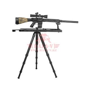 Тактический, снайперский стол для стрельбы FAB-Defense TSB Kit