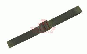 Ремень TRU-SPEC 24-7 SERIES®Range Belts 100% Nylon (Olive drab)