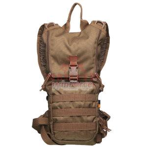 Рюкзак для гидросистемы Winforce™ Hydration Pack Special (Coyote)