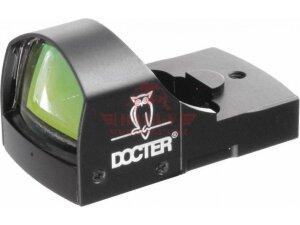 Коллиматорный прицел DOCTER Sight II+ 3.5 (Black)