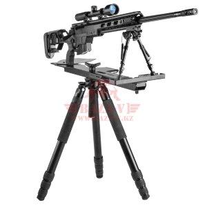 Снайперский стол для стрельбы FAB-Defense Mantis Kit