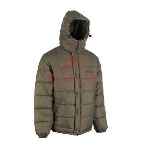 Зимняя куртка Snugpak Ebony (Olive)