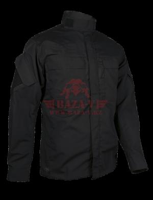 Китель TRU-SPEC URBAN FORCE TRU Shirt (Black)