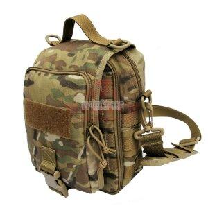 Сумка на одно плечо Winforce™ Whelk Bag (MultiCam)