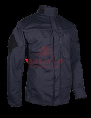 Китель TRU-SPEC URBAN FORCE TRU Shirt (Navy)