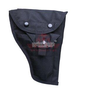 Универсальная кобура Winforce™ MOLLE 2 (Black)