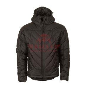 Зимняя куртка Snugpak SJ9 (Military Black)