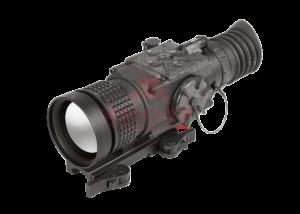 Тепловизионный прицел ARMASIGHT Zeus 640 2-16x50 (60Hz) (TAT166WN4ZEUS21) (Black)