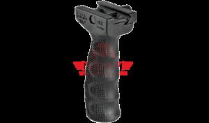 Тактическая рукоять FAB-Defense REG на цевье