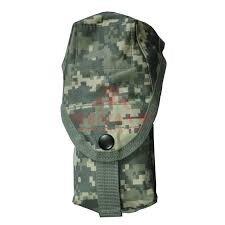 Подсумок под 1 магазин M16 Winforce™ M16 Mag Pouch (ACUPAT)