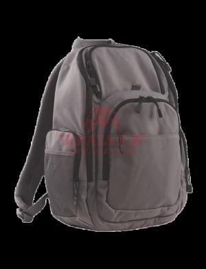 Рюкзак TRU-SPEC Stealth (Grey)