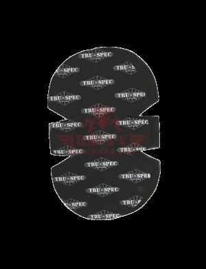 Наколенник вставной из неопрена TRU-SPEC TRU XTREME 1 штука (Black)