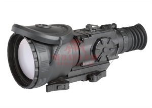 Тепловизионный прицел ARMASIGHT Zeus 336 5-20x75 (30Hz) (TAT173WN7ZEUS51) (Black)