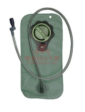 Гидросистема 2л J-Tech® Hydration System Bag (Olive)