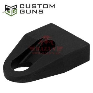 Буфер отдачи Custom Guns ТОР-АК1 для АК/AKМ