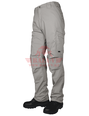 Тактические брюки TRU-SPEC Men's 24-7 Series® GUARDIAN Pants (Khaki)