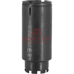 Маскиратор-пламегаситель ARMACON™ «Волк-3» 7,62 М24х1,5
