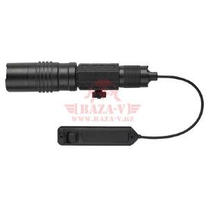 Тактический фонарь ProTac® Rail Mount HL-X Laser StreamLight®, светодиод 1000 люмен