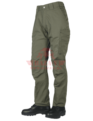 Тактические брюки TRU-SPEC Men's 24-7 Series® GUARDIAN Pants (Ranger Green)