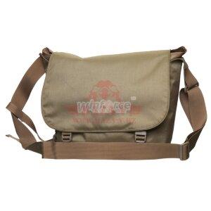 """Сумка на одно плечо Winforce™ """"Postman"""" Low Profile Bag (Khaki)"""