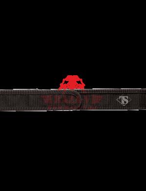Ремень TRU-SPEC TRU-GEAR™ Inner Duty Belt (Black)