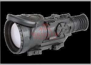Тепловизионный прицел ARMASIGHT Zeus 640 3-24x75 (60Hz) (TAT166WN7ZEUS31) (Black)