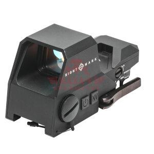 Коллиматорный прицел Sightmark SM26032 Ultra Shot A-Spec