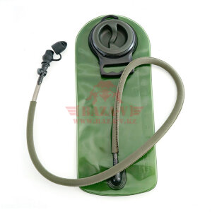Гидросистема 2.5л Winforce™ Hydration Water Bladder