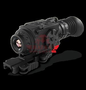 Тепловизионный прицел FLIR ThermoSight Pro PTS233 1.5-6x19 (TAB173WN9RX0011) (Black)