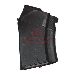 Магазин 7.62х39 на 10 патронов для Сайга-МК/М (СОК АК СБ.15) HARTMAN