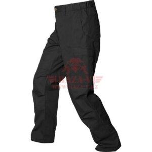 Тактические брюки Vertx® Mini Ripstop Pant 65/35 PC (VTX8000LBK) (Black)