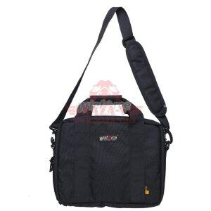 Тактическая сумка на одно плечо Winforce™ Pistol Carry Bag (Black)