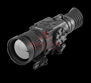 Тепловизионный прицел FLIR ThermoSight Pro PTS536 4-16x50 (TAB176WN5MR0041) (Black)