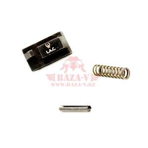 Комплект защёлки для Адаптеров ВПО L.A.C. (LAC0079)