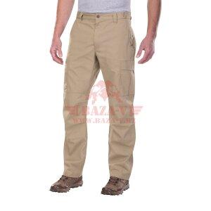 Тактические брюки Vertx® Phantom OPS 65/35 PC (TAN MALE)